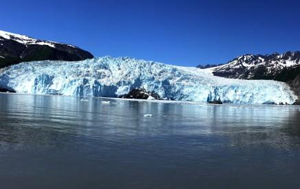 Těšit se můžete na ledovcové jazyky
