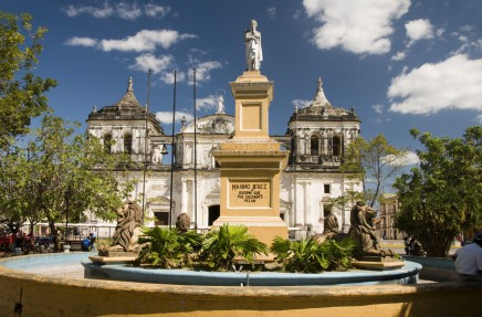 Navštívíme nejkrásnější památky UNESCO