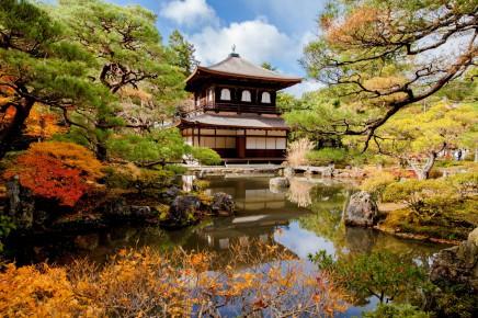 Ukážeme vám to nejlepší z Japonska na jedné cestě