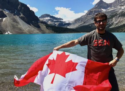 SEN průvodce vám ukáže to nejlepší z Kanady