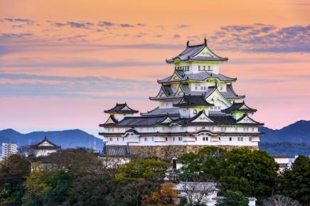 Hirošimský hrad