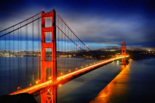 Ikona San Francisca