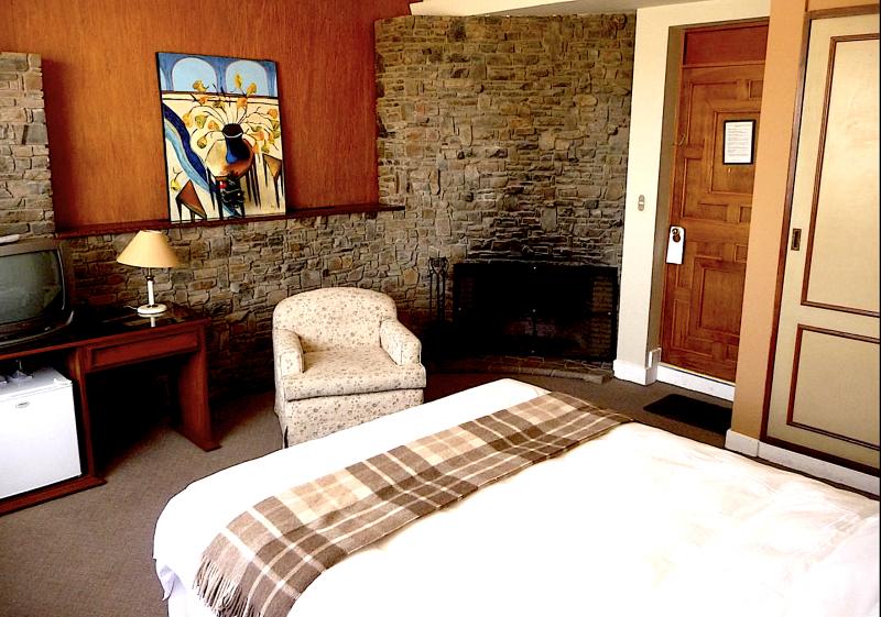 Hotel La Hosteria Arequipa