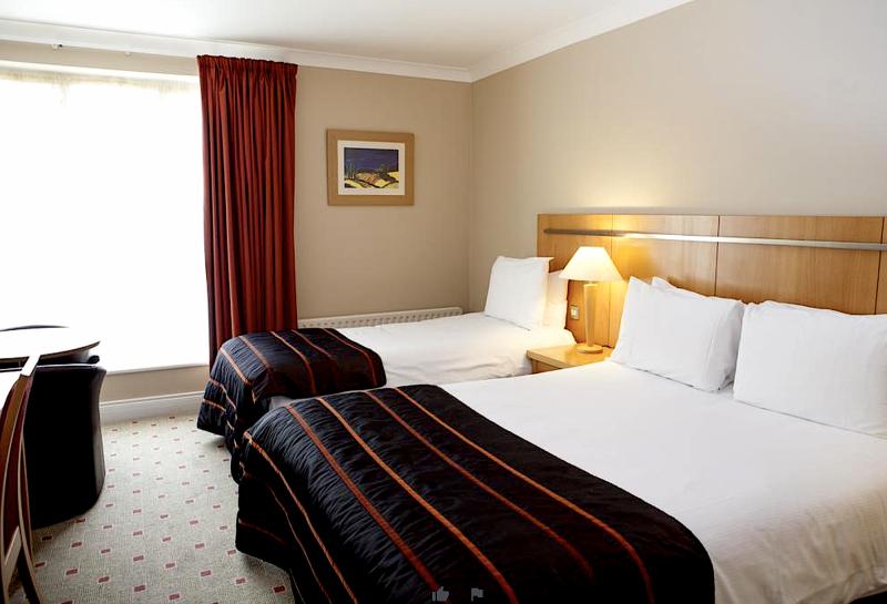 Lahinch Coast Hotel