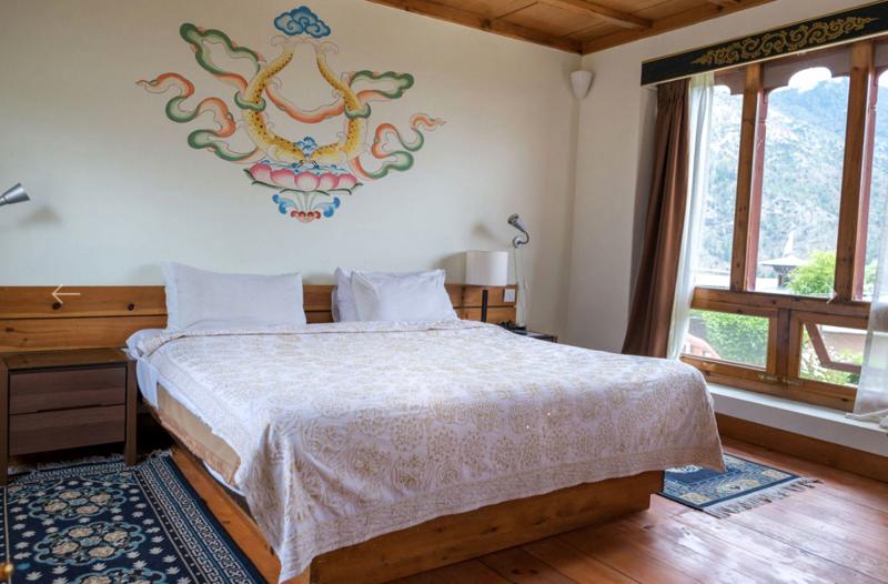 Hotel Metta Resort
