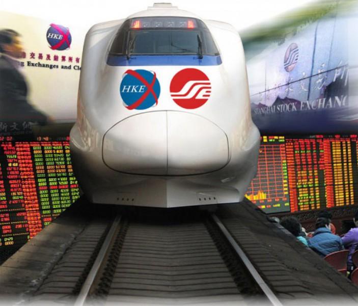 1 .třídy vlaku 2 přesuny v Číně | 2 noci