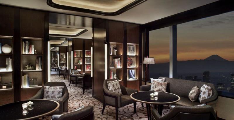 Nejlepší hotely světa | 14 nocí