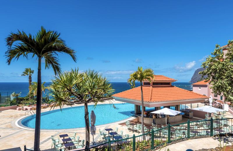 Pestana Royal Premium All Inclusive Ocean & Spa Resort *****   3 noci