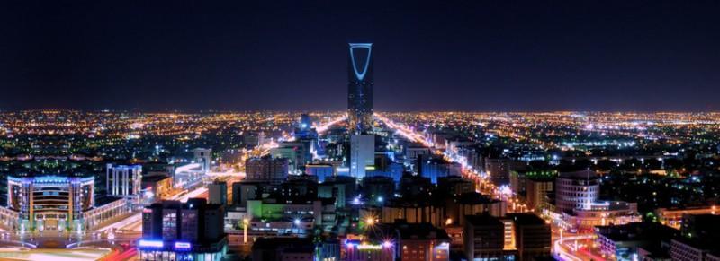 Saudská Arábie – prodloužení, 3 noci