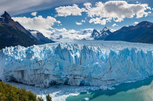argentina seznamovací pravidla